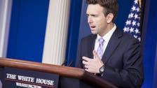 U.S. not ready to enforce Syria no-fly zone
