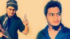 طالب هندي: داعش كلفني بتنظيف الحمامات بدلا من القتال