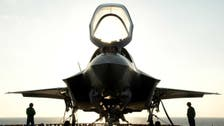 Israel to stagger purchase of F-35 fighter jets