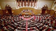 فرنسا.. إقرار إدراج حالة الطوارئ في الدستور
