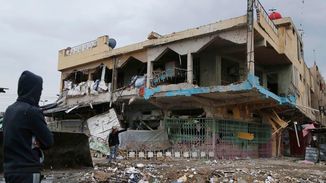 بغداد العراق عراق baghdad bagdad iraq