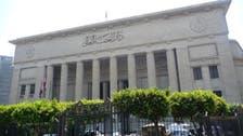 مصری بابے کو دوشیزہ سے 'فلرٹ' مہنگا پڑ گیا