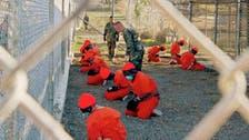 گوانتانامو قید خانے سے دو قیدیوں کی سربیا منتقلی