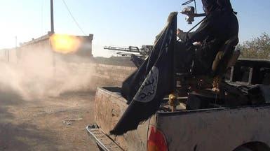 سوريا.. داعش يخسر مستشفى دير الزور