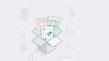 دروب بوكس تتيح واجهة برمجة التطبيقات الخاصة بالأعمال