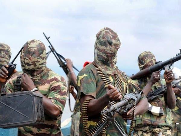 أكثر من 150 قتيلاً في هجوم لبوكو حرام شرق نيجيريا
