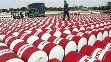 هبوط النفط يبشر بانتعاش قطاعات اقتصادية