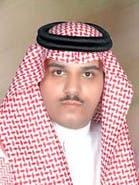 عامر بن محمد الحسيني