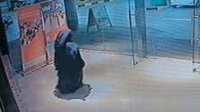 الإمارات.. الحكم بإعدام سيدة قتلت أميركية في أبوظبي