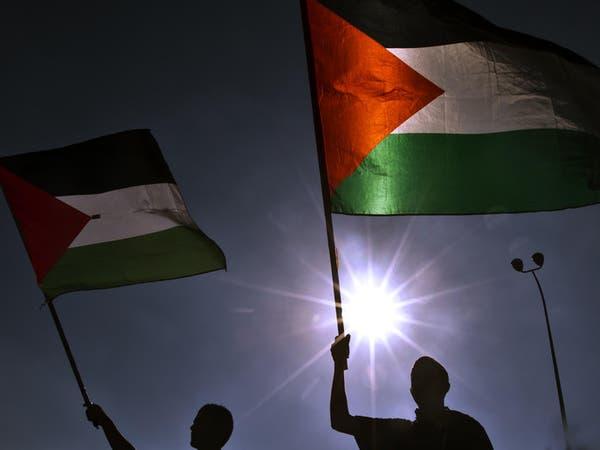 اللجنة الرباعية تحذر من مخاطر نسف حل الدولتين