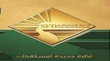 صندوق مصري موّل مشروعات بـ23 مليار دولار في 22 عاما