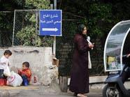 حرب سوريا حولت لبنانيين إلى لاجئين ببلادهم