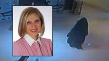 Killing of U.S. woman stirs niqab debate in UAE