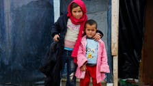 U.N. asks people to give $1 each for Syrian refugees