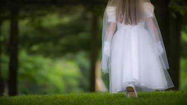 بريطانيا.. قاصرات يجبرن على الزواج عبر الإنترنت