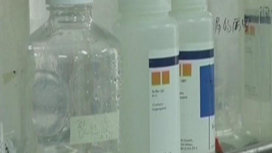 THUMBNAIL_ مصر.. 4 حالات وفاة جديدة بأنفلونزا الطيور