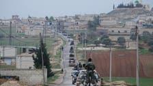 ISIS attacks last govt air base in Deir Ezzor