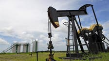 توقعات ببقاء إنتاج أميركا النفطي بلا تغيير في 2015