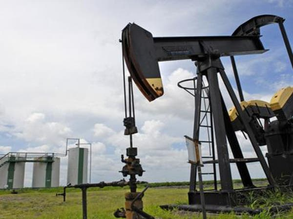 برنت دون 63 دولاراً والنفط الأميركي بأدنى مستوى