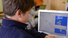 غوغل تعتزم إطلاق نسخ موجّهة للأطفال من خدماتها