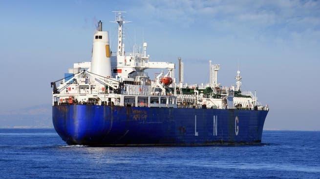 مصادر: البترول الكويتية تطلب شحنة غاز مسال تسليم سبتمبر