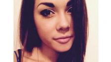 Teenage 'Xanax dealer' wins Twitter fans with 'cute' mug shot
