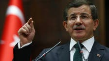 Turkish PM: Gender 'equality' linked to suicide
