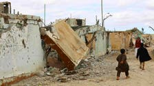 Sudan says foreign parties fuel Libya unrest