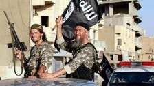 ISIS support grows in Jordan town