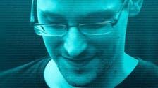 Snowden film 'CitizenFour' wins top documentary award