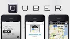 Is Uber car service really worth $40 billion?