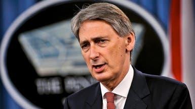 بريطانيا: نتخذ إجراءات عاجلة لإعادة سياحنا من شرم الشيخ