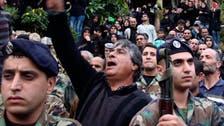 Lebanon erupts after Nusra Front-linked murder