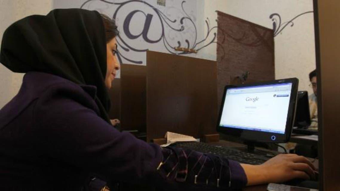 إيران تعلن: سنتعرف على كل مستخدمي الانترنت