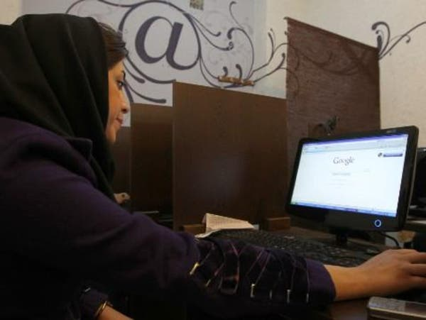 إيران تعمل بجد على شبكة وطنية بديلة عن الإنترنت العالمي