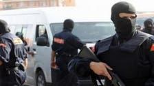 حبس 7 مغاربة أعلنوا مبايعتهم لزعيم داعش