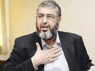 """""""الإخوان"""" تنهار .. الاستقالات كثيرة أبرزها صهر الشاطر"""