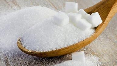 احذروا.. السكر يساعد على نمو الخلايا السرطانية!