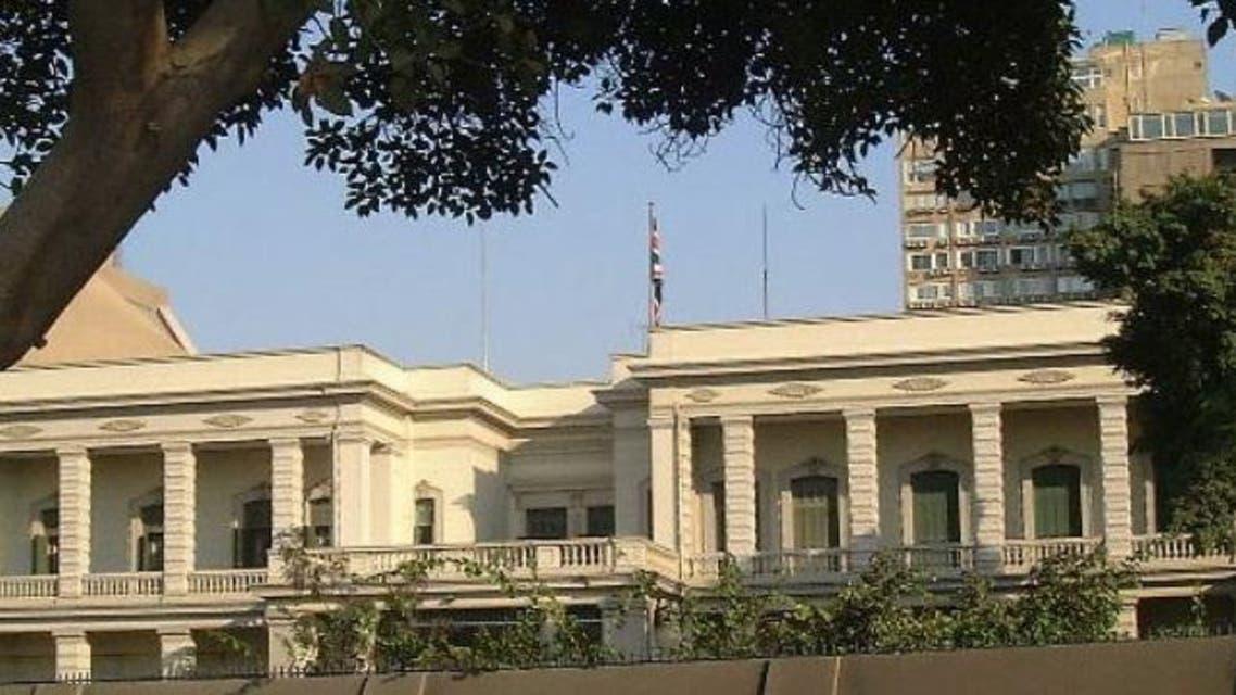 389154_British-Embassy-Cairo