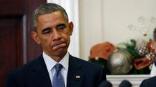 Future politicking spurs Obama's fears of torture report release: expert