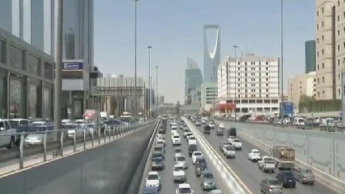 THUMBNAIL_ فيديو.. العاصمة الرياض إلى أين؟