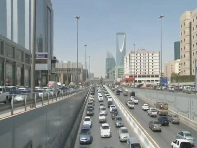 هيئة الرياض تفتح للراغبين في التجول داخل قصر الحكم