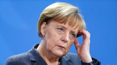 معلومات تكشف تجسس ألمانيا على جيرانها الأوروبيين