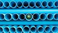 Plastics exports in Saudi Arabia valued at SR5.6 billion