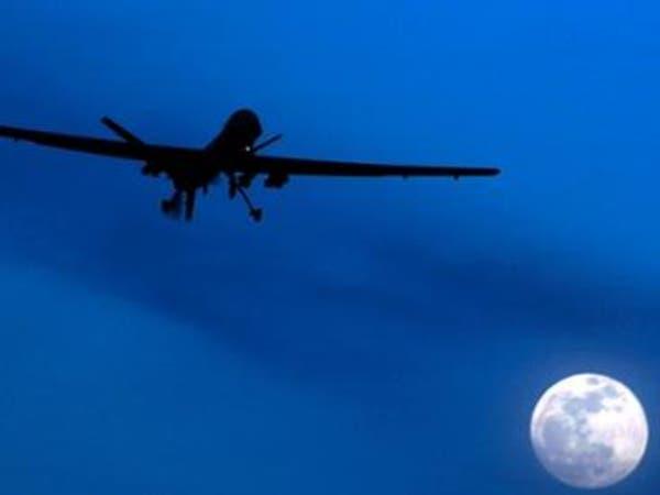 هجوم بطائرة بدون طيار في اليمن يقتل عناصر من القاعدة