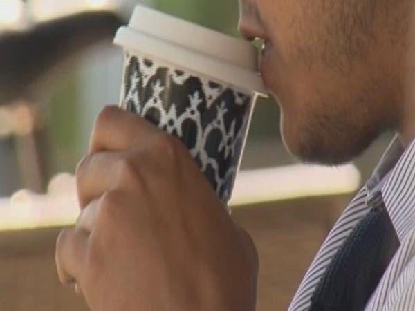 القهوة تقي من سرطان القولون وأمراض الكبد