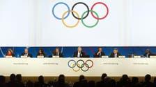IOC makes bidding easier, cheaper for Games city hopefuls
