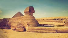 Egypt tourism revenues more than double in third quarter