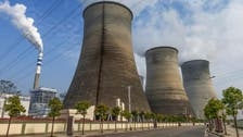 First reactor of UAE nuclear power plant on track for 2017 start