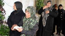 Qatar halts mediation to free Lebanese soldiers